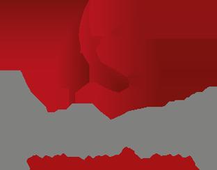 Raumausstatter logo  Raumausstatter Alexander Böhme, Bautzen, Dresden, Parkett ...